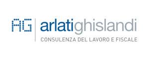 arlati_partner