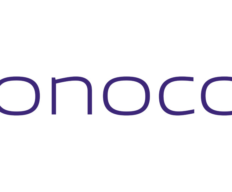 econocom_partner