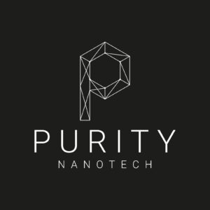 Purity_startup