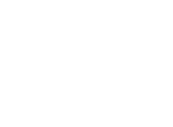 Le Village by CA Milano
