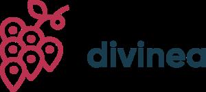 divinea_startup