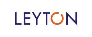 Leyton_ClubDelVillage