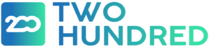 Two Hundred_startup