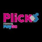 plick2