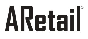 ARetail_startup