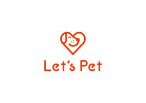 Let's Pet_startup