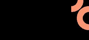 Tink_startup