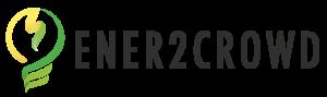 Ener2Crowd_startup