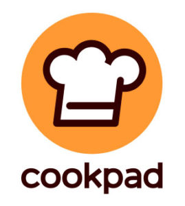 cookpad_startup