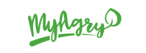 MyAgry_startup