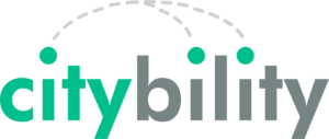 citybility_startup