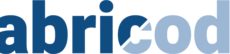 fabricode_startup