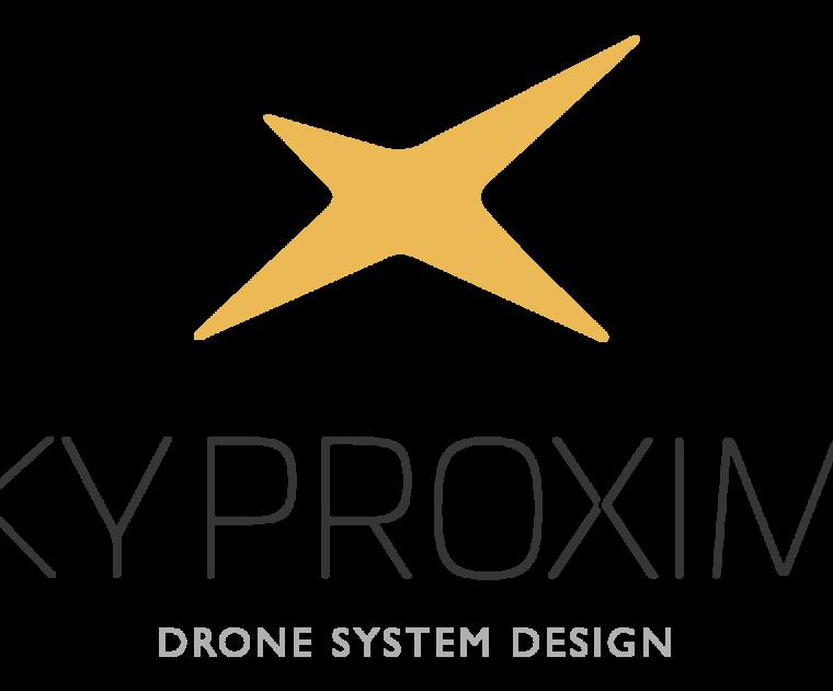 skyproxima_startup