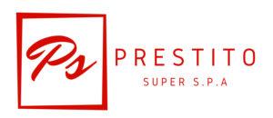 PrestitoSuper_startup