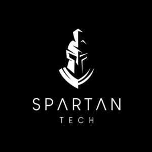 SPARTAN TECH_startup