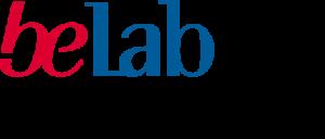 belab_startup