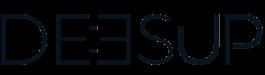 deesup_startup