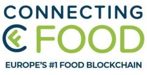 Connecting Food_startup