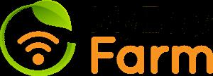 MyEasyFarm_startup