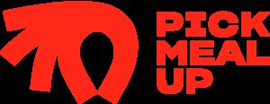 PickMealUp_startup