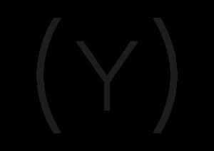 (Y)_startup