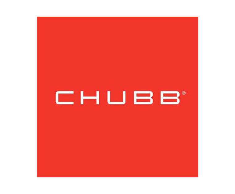 chubb_ClubDelVillage