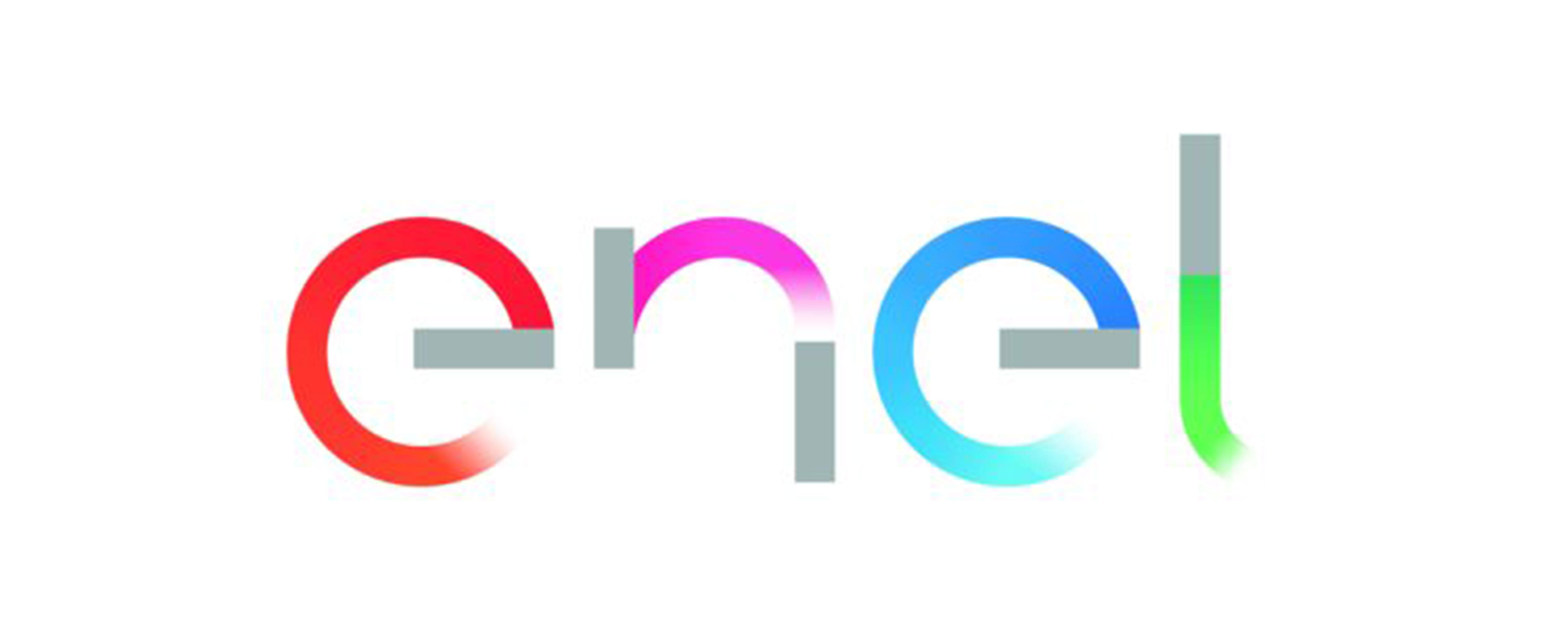 enel_partner