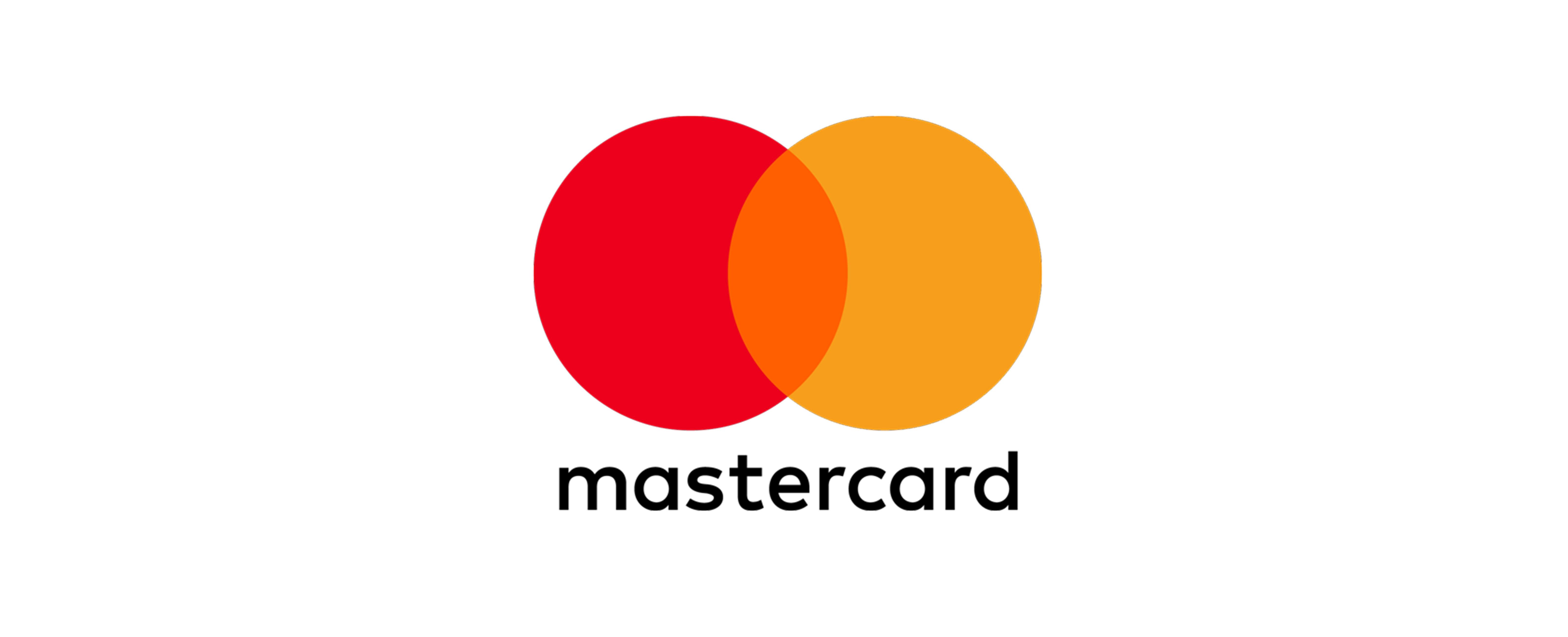 mastercard_partner