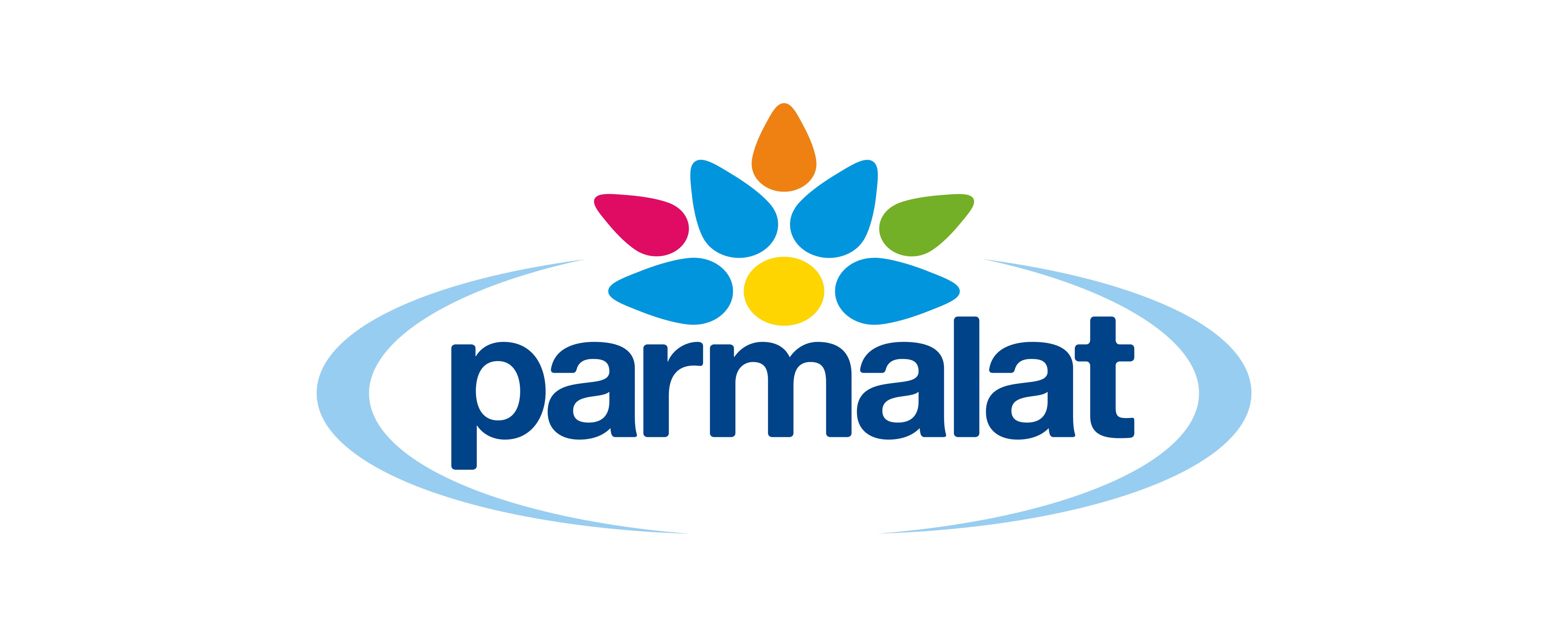 parmalat_partner