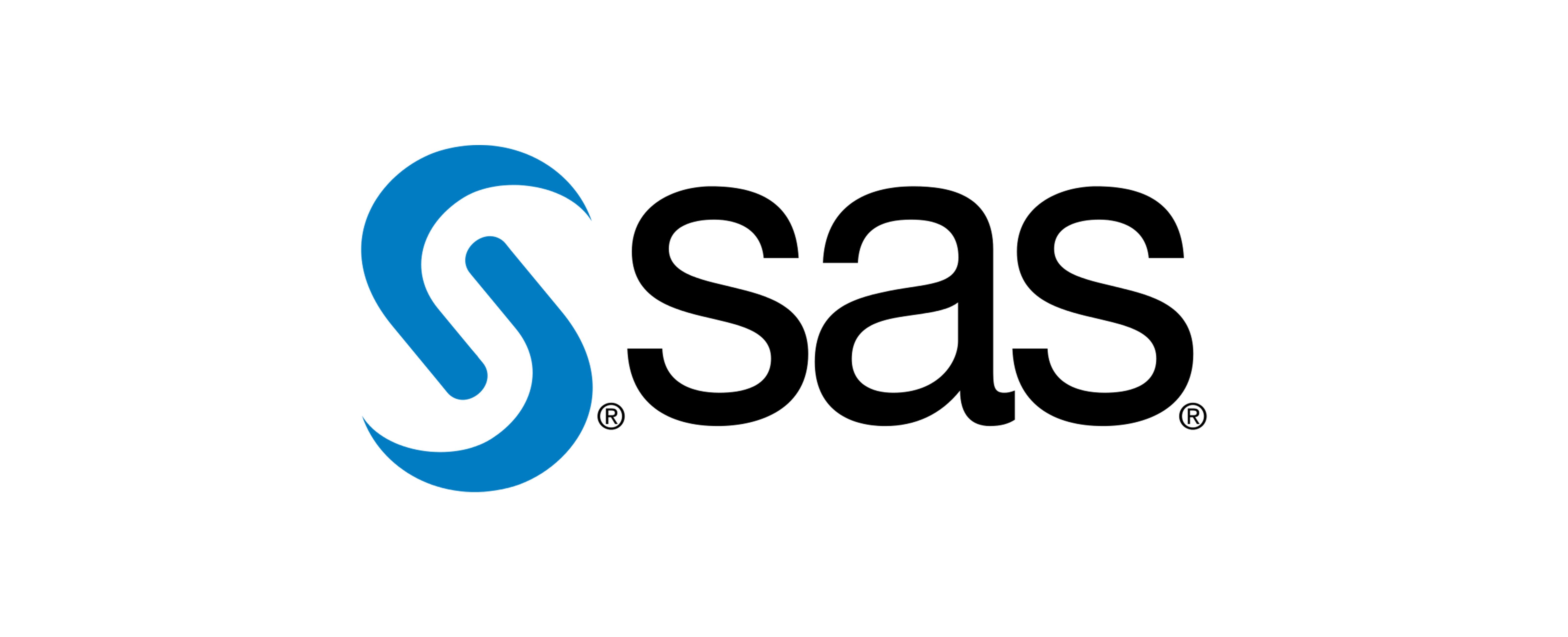 sas_partner