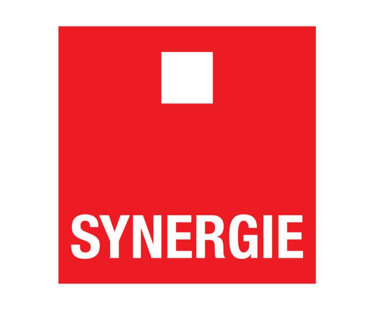 synergie_ClubDelVillage