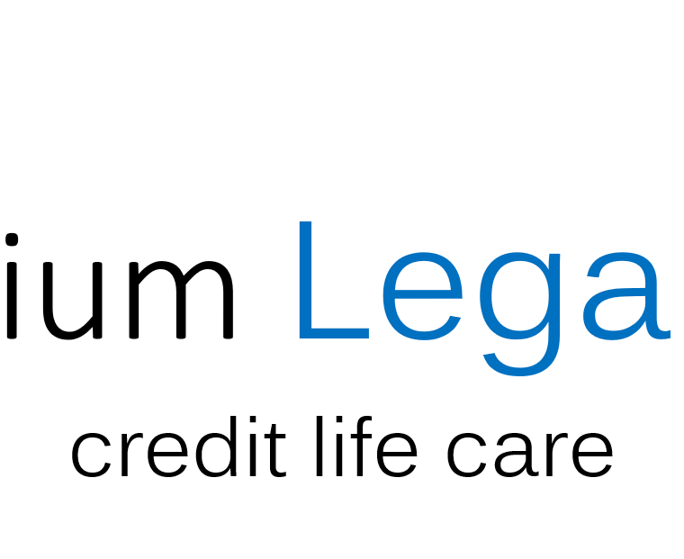 Invenium Legaltech_startup