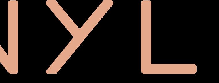 Retail Capital - Unyli_startup