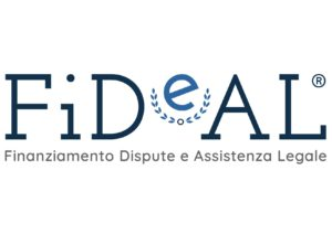 fideal_startup