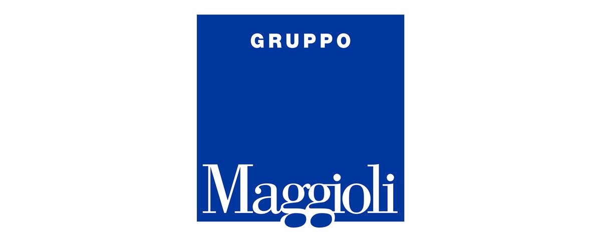 maggioli_ClubDelVillage
