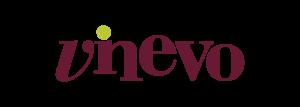 Vinevo_startup