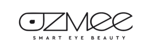 OZMEE_startup