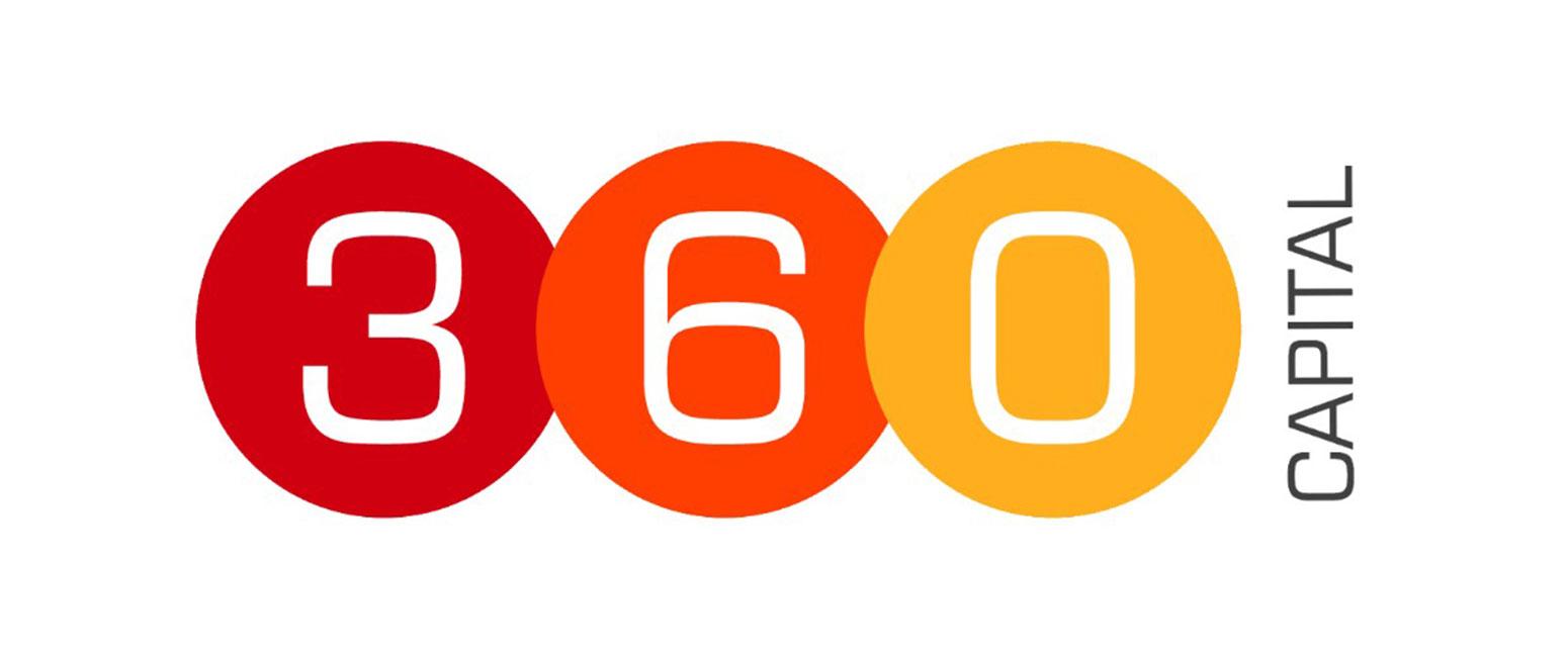 360 Capital_Investitore