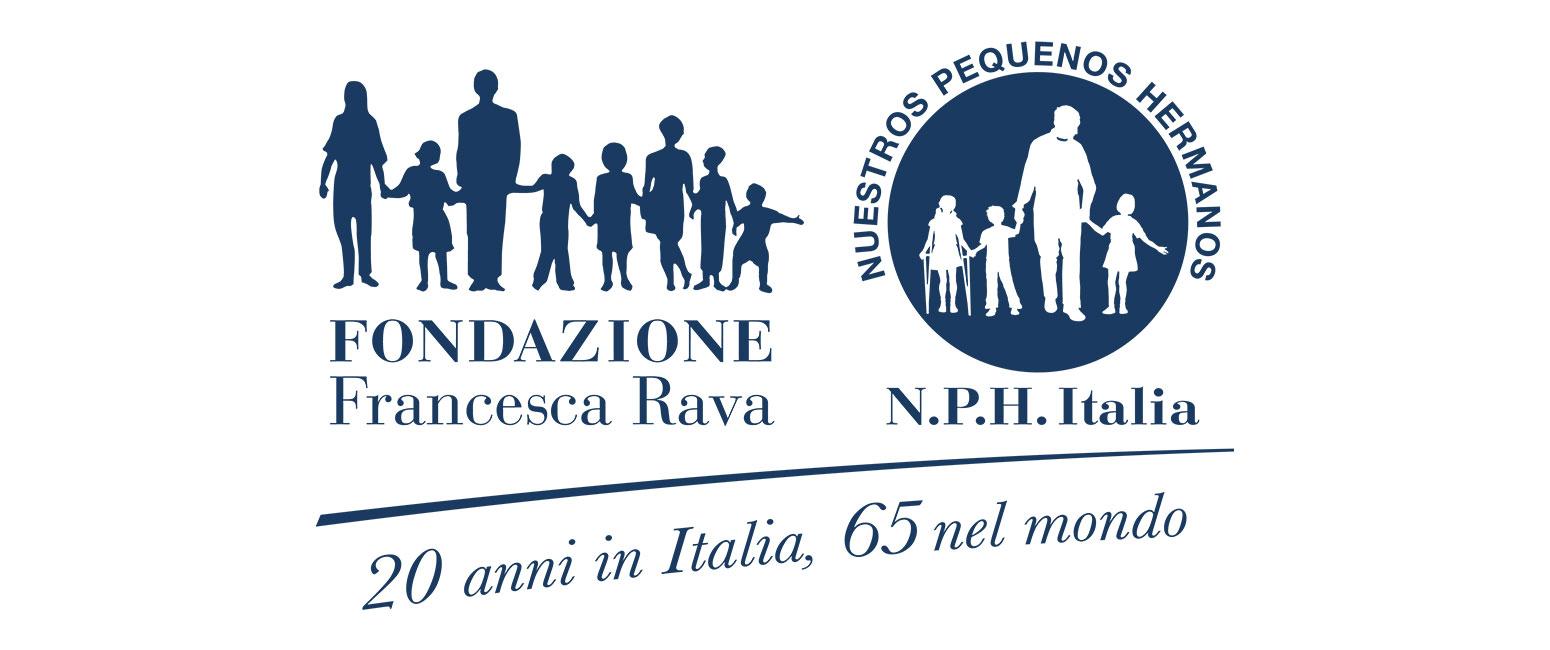 Fondazione-Rava_abilitatore