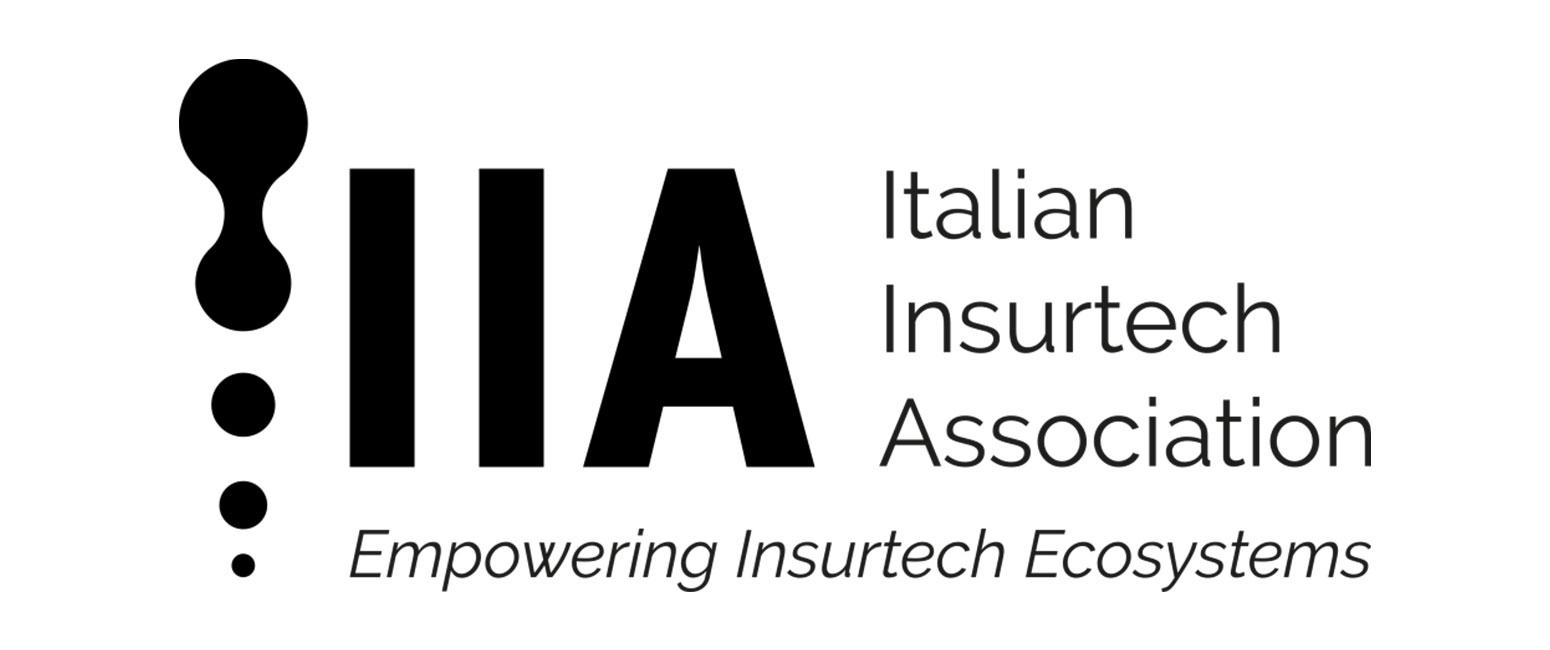 Italian Insurtech Association_abilitatore