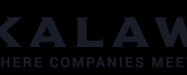 Kalaway_startup