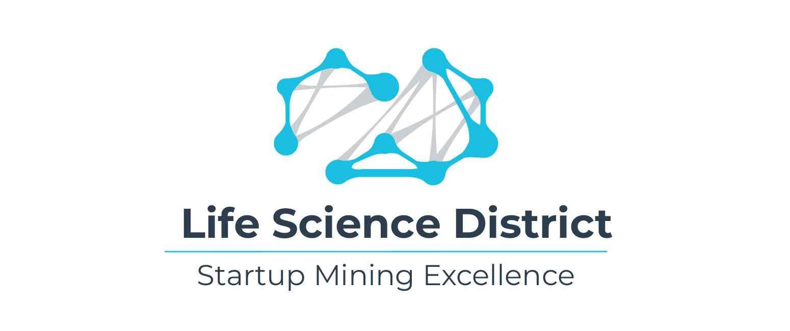 Life Science District_abilitatore