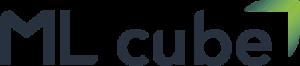 ML-cube_startup