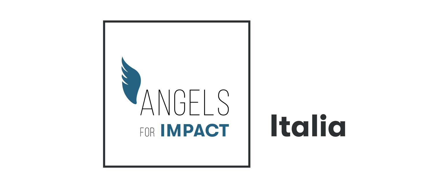 AngelforImpact_Investitore