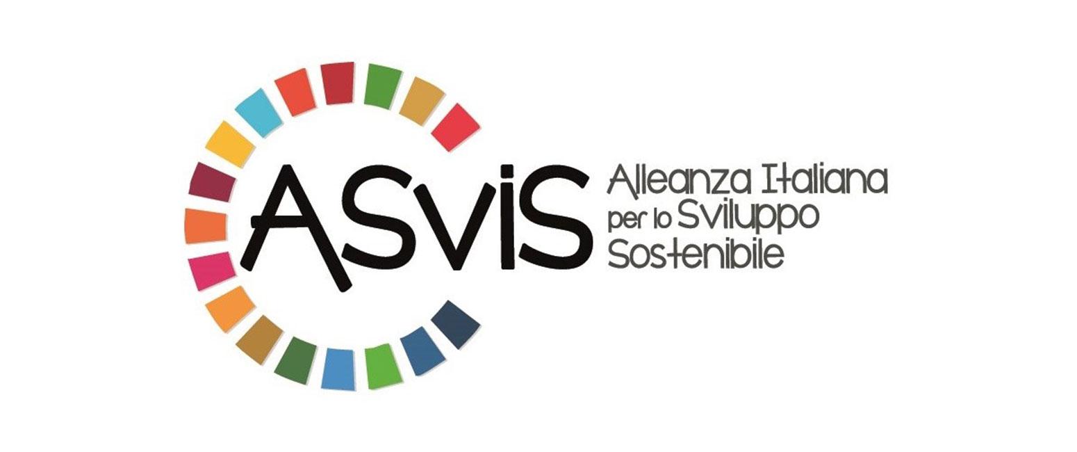 asvis_abilitatore
