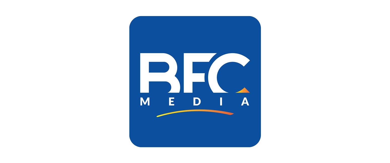 bfc-media_abilitatore