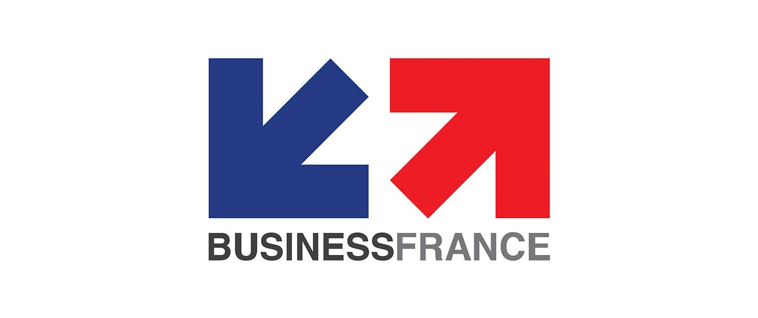 business-france_abilitatore