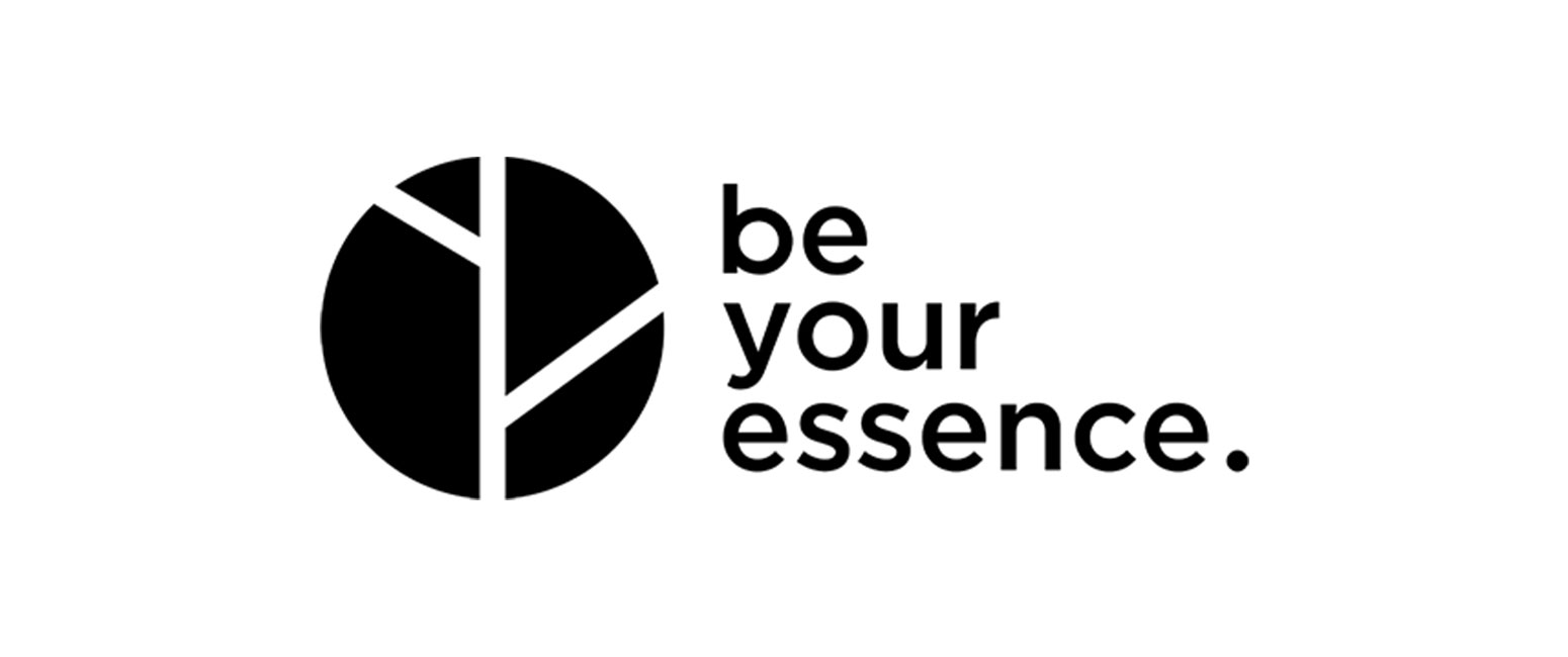 be your essence_abilitatore