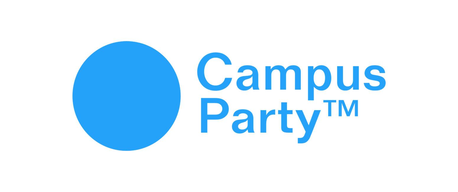 campus-party_abilitatore