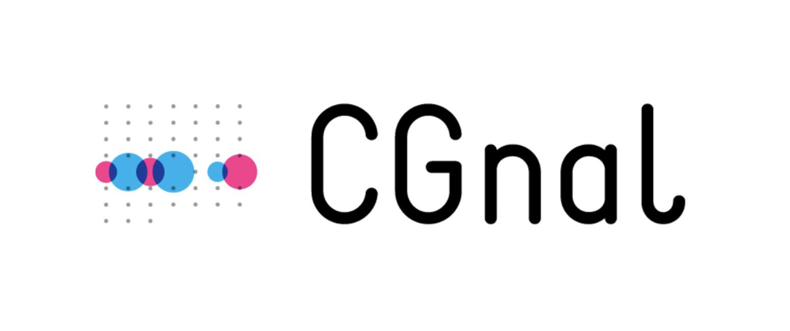 cgnail_abilitatore